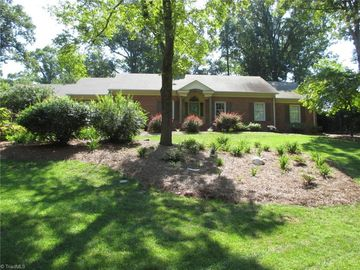 116 Magnolia Road Lexington, NC 27292 - Image 1
