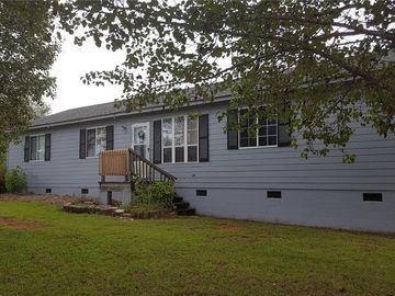 6494 Burlington Road Whitsett, NC 27377 - Image 1