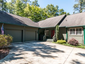 16 Lead Line Way Salem, SC 29676 - Image 1