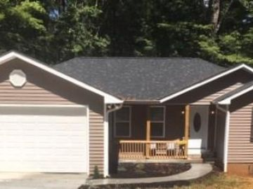 228 Ridge Road Walnut Cove, NC 27052 - Image 1