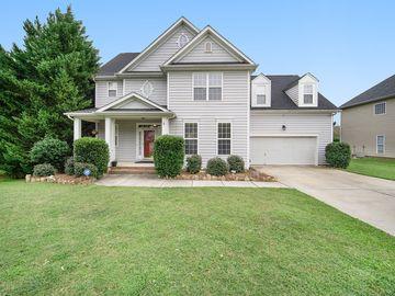 5681 Underwood Avenue Charlotte, NC 28213 - Image 1