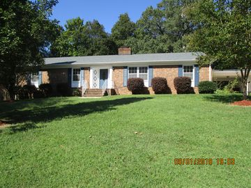 1327 Florida Street High Point, NC 27262 - Image 1
