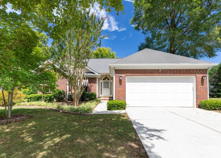 4608 Mabry Parkway Rock Hill, SC 29732