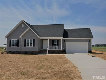 8379 Stokes Road Middlesex, NC 27557 - Image 1