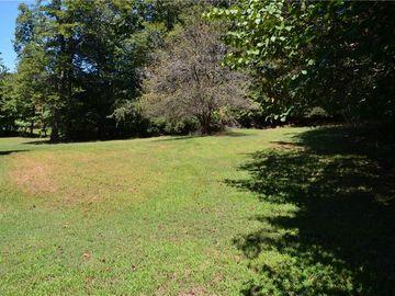 180 Browndale Street Winston Salem, NC 27103 - Image 1
