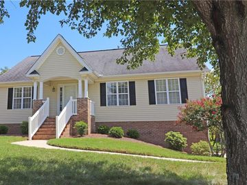 6100 Old Plank Road High Point, NC 27265 - Image 1