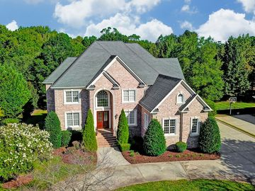 1506 Churchill Downs Drive Waxhaw, NC 28173 - Image 1