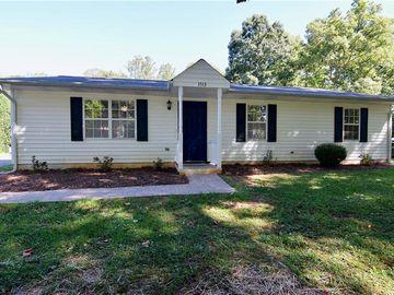 3513 Baxter Road Winston Salem, NC 27107 - Image 1