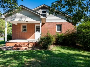 1201 Barnes Street Reidsville, NC 27320 - Image 1