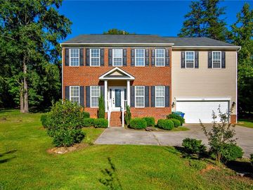 141 Stones Point Court Stokesdale, NC 27357 - Image 1