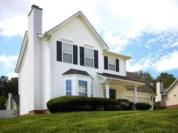 3 Haskins Court Greensboro, NC 27410 - Image 1