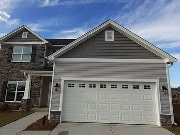 718 Breeders Cup Drive Whitsett, NC 27377 - Image 1