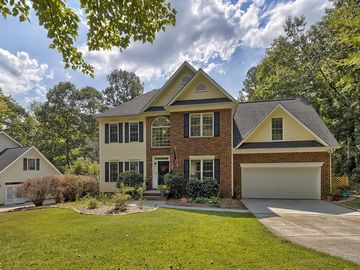 3000 Bonnybrook Circle Rock Hill, SC 29732 - Image 1