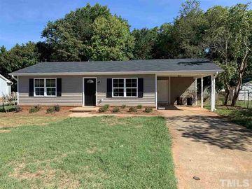 213 Oak Street Gibsonville, NC 27249 - Image 1