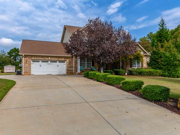 414 Mellow Way Greer, SC 29651 - Image 1