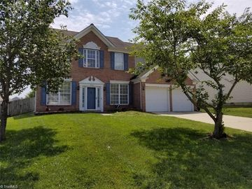 4382 Kelso Drive High Point, NC 27265 - Image 1