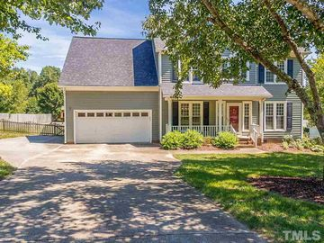 5212 Trophy Trail Wake Forest, NC 27587 - Image 1