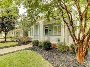 523 Fourth Baxter Crossing Fort Mill, SC 29708 - Image 1