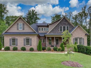 8500 Robert Jessup Drive Greensboro, NC 27455 - Image 1