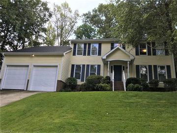 1803 Shalotte Drive High Point, NC 27262 - Image 1