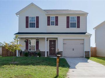 1326 Dowden Street Kernersville, NC 27284 - Image 1