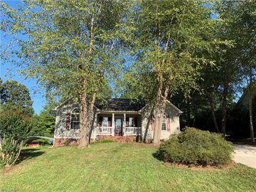 8 Cedar Branch Drive Thomasville, NC 27360 - Image 1
