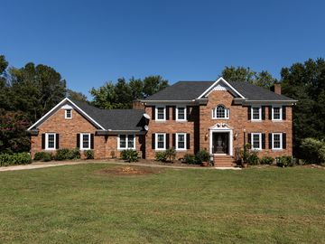4428 Glen Haven Drive SW Concord, NC 28027 - Image 1