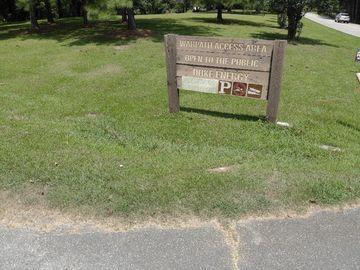 00 War Path Road Six Mile, SC 29682 - Image 1