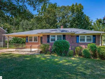 19 Orchid Drive Greenville, SC 29617 - Image 1