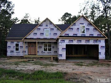 652 Carriage Creek Drive Smithfield, NC 27577 - Image 1