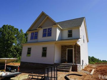301 Mulberry Road Spring Hope, NC 27882 - Image 1