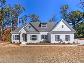 8104 Poplar Bluff Drive Stokesdale, NC 27357 - Image