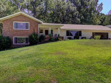 1508 Wendover Drive High Point, NC 27262 - Image 1