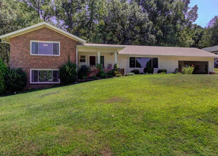 1508 Wendover Drive High Point, NC 27262