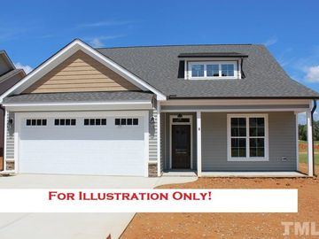 61 Sweetbay Park Youngsville, NC 27596 - Image 1