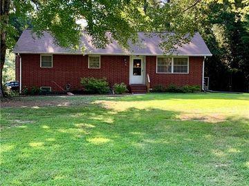 490 Calvin Sowers Road Lexington, NC 27292 - Image 1