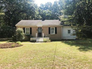 205 Peach Street Shelby, NC 28150 - Image 1