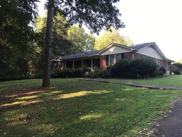 315 North Main Street Shelby, NC 28152 - Image 1