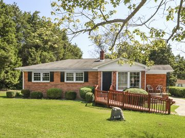 5904 Netfield Road Greensboro, NC 27455 - Image 1