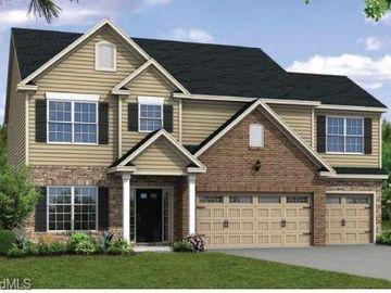 1777 Pecan Manor Lane Lewisville, NC 27023 - Image