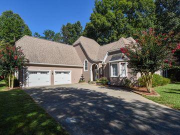 195 Tullyries Lane Lewisville, NC 27023 - Image 1