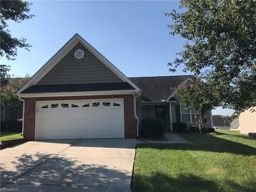 657 Ansley Way High Point, NC 27265 - Image 1