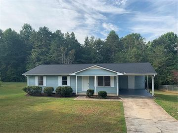 577 Campbell Bridge Road Seneca, SC 29678 - Image 1