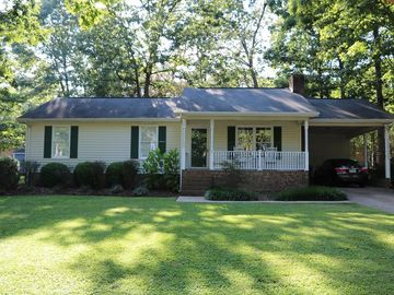 235 Lawhon Street Shelby, NC 28152 - Image 1