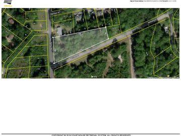 0 Bethel Road Woodruff, SC 29388 - Image