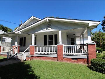 708 Burgin Street Thomasville, NC 27360 - Image 1