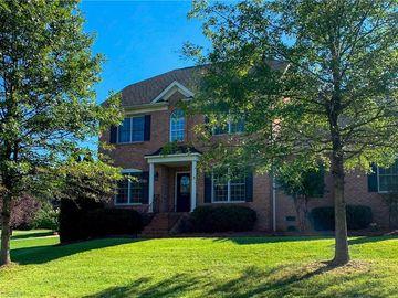 1811 Crossroads Drive Greensboro, NC 27455 - Image 1