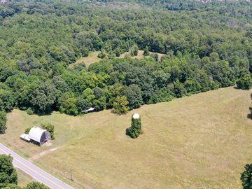 01 Meadowlark Drive Winston Salem, NC 27106 - Image 1