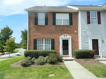 1702 Brittany Way Archdale, NC 27263 - Image 1
