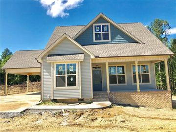 0 Siler Street Archdale, NC 27263 - Image 1